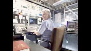 SimCity - Utilities Commissioner, Carol Davies (Oceana Marr)