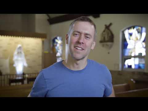 Why Do Catholics Honor Mary?