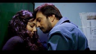 Sudeep Super hit comedy Movie   Kannada full movies   Latest Kannada Movies full   Kannada Movies
