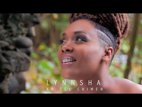 musique lynnsha si seulement gratuit mp3