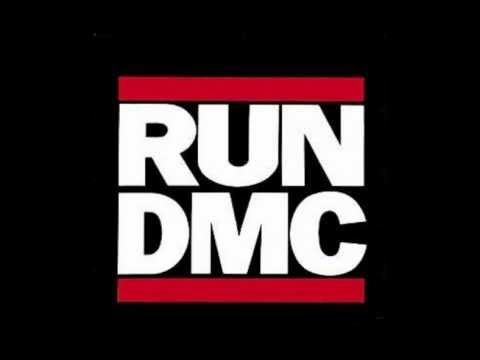 Run DMC - Peter Piper CLEAR BASS BOOST HD 720p