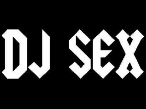 Секс диджейки