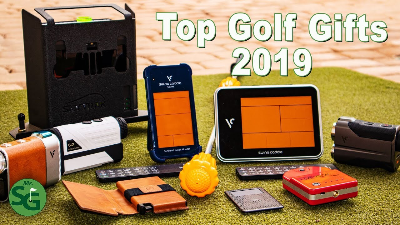 Best Black Friday golf deals 2020: All the deals golfers should know ...