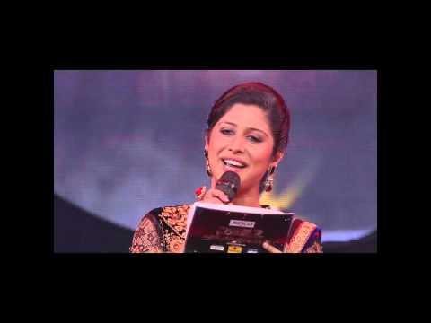 Indian Voice Season 2 I  Grand Finale - Part 1 I Mazhavil Manorama