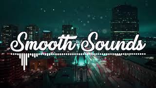 [Electro Swing] Minoru - Slow Drag [No Copyright Music]