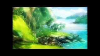 Album: Roman Composer: Revo - Sound Horizon - Perform: Yuuki Vietna...