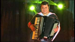 CARLINHOS MELLO UM SONHO DE AMOR