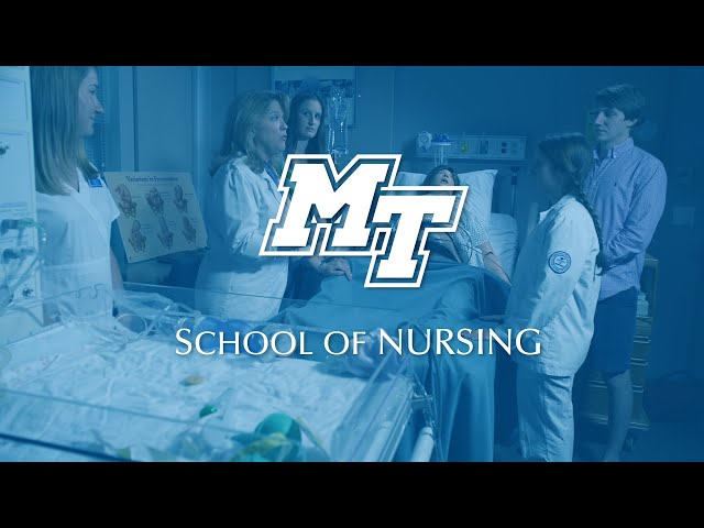 """It Makes Hard Days Worth It"" 