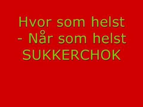 klassiske danske sange