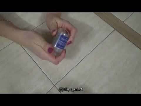 Кристалльный дезодорант Алунит -камень, минерал. Удивительный и натуральный. На 2,5года применения.