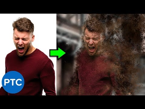 Disintegration Effect (Dispersion Effect) - FULLY EXPLAINED