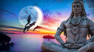 SUPER Positive Energy In Your Home   Cleanse Yourself   Miracle Tones   Raise Vibration Music