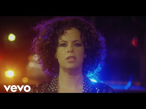 Arcade Fire - Electric Blue (13 июля 2017)