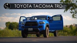 toyota-tacoma-trd-pro-when-reviews-fail