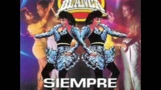 Banda Blanca Latino Swing