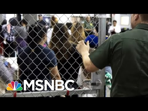 President Donald Trump's Key Campaign Issues Coming Back To Bite | Deadline | MSNBC