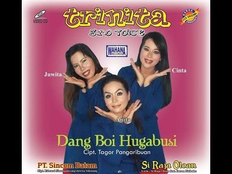 Trinita S.R.O Voice - Dang Boi Hugabusi