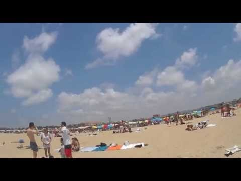 360 Tyre Beach Lebanon