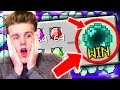 64 DIAMONDS = FREE WIN! | Minecraft 1.9 Money Wars