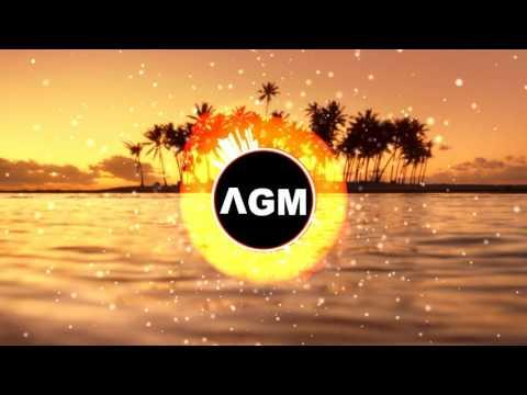 123/ DJ AG (Original mix)
