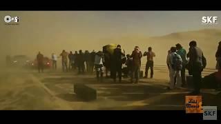 Latest Rajasthani Song 2019 DJ Song New Rajasthani Song HD