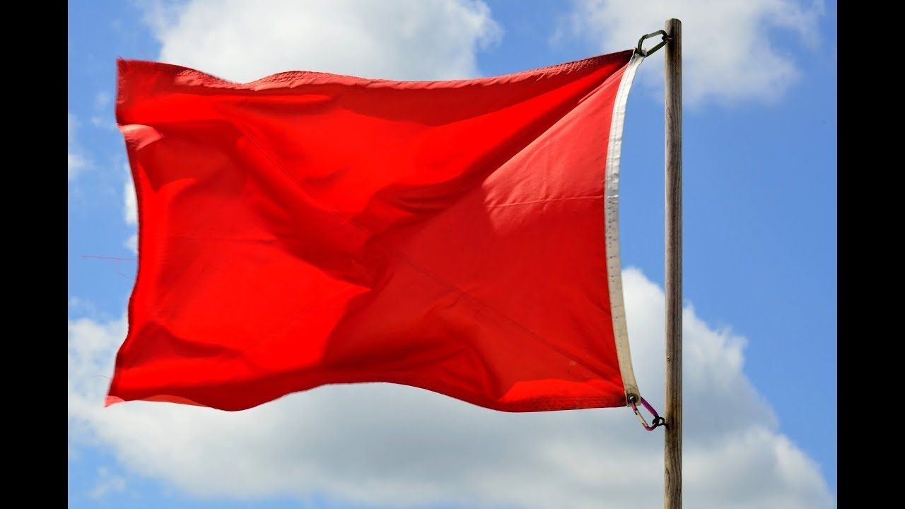 Red Flag Bill Makes It To New Hampshire Governor