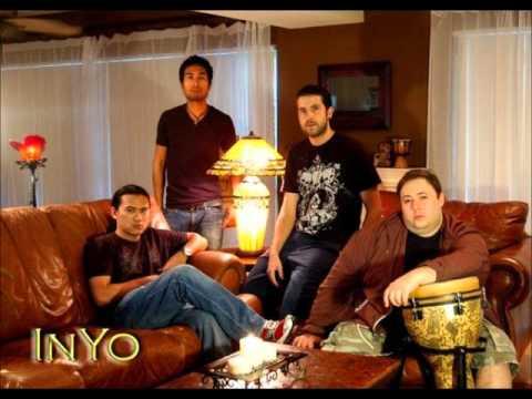 InYo - This Gathering