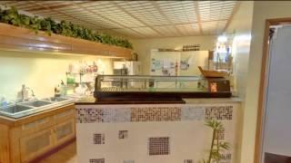 Bobo Rice Bowl | Grove City, PA | Restaurants
