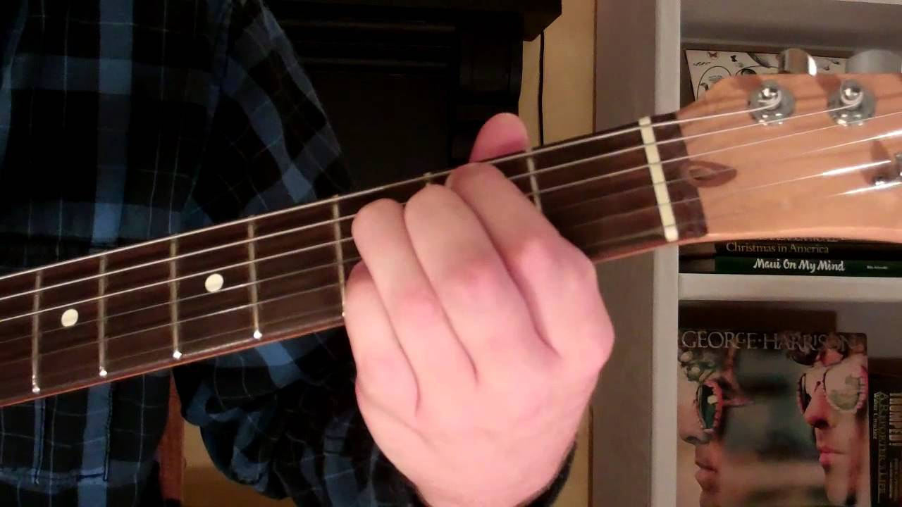 How to play the g9 chord on guitar g ninth 9th youtube how to play the g9 chord on guitar g ninth 9th hexwebz Gallery