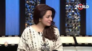 Karan johar admits nepotism in bollywood