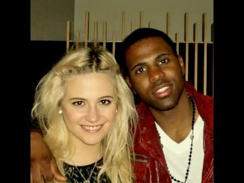 Pixie Lott and Jason Derulo - Coming Home - Official Lyrics - Full Song