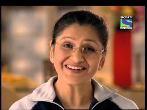 Kaisa Ya Pyar Hai - Episode 4