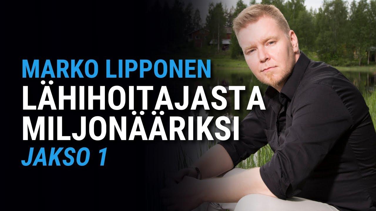 Marko Lipponen
