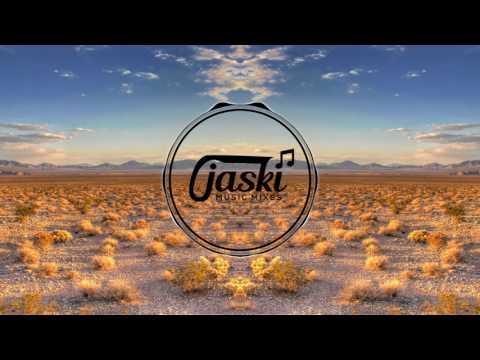 Amorf - Masir (Arabic Trap)