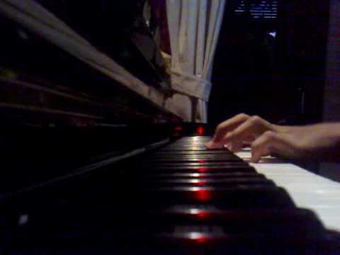Vierra-Piano