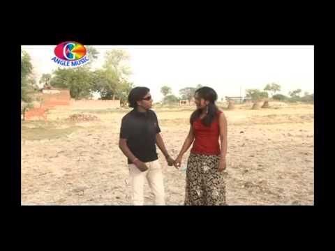 Hamra Ke Tu Bhula Gailu | Gori ho tala toot jai | Umesh Jharela
