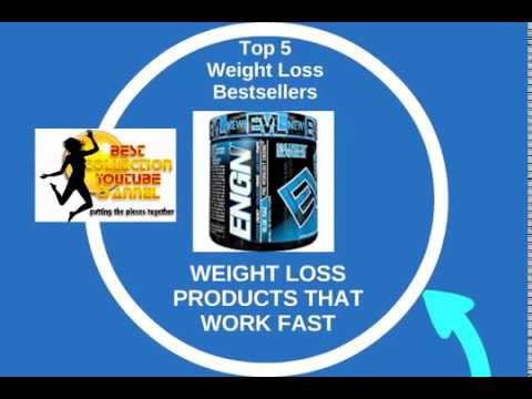 top-5-evlution-nutrition-engn-pre-workout-review-or-weight-loss-products-that-work-fast-004