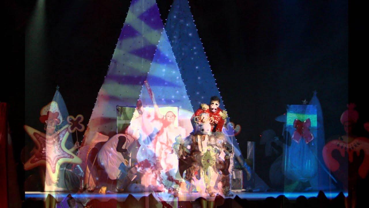 słodkie tanie butik wyprzedażowy urok kosztów Dziadek do Orzechów premiera w Teatrze Palladium pokaz slajdów
