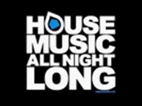 Axwell, Ingrosso, Angello & Laidback Luke - Get Dumb