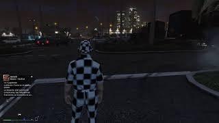 Regalando Autos