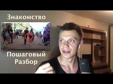 RVBDSM RU - Эротические БДСМ аудио рассказы, БДСМ комиксы