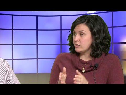 Strictly Business- Hannah Scott, Ohio Cooperative Development Program