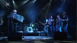 """HUBERT von GOISERN & Band - Mercedes Benz """"Live"""""""