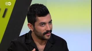 حامد سنّو مغنى فرقة مشروع ليلى يحكي عن مثليته الجنسية | شباب توك