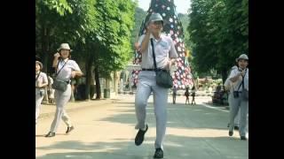 🔥핫캐스트🔥 카니발 판타지 퍼레이드 붐업 댄스!