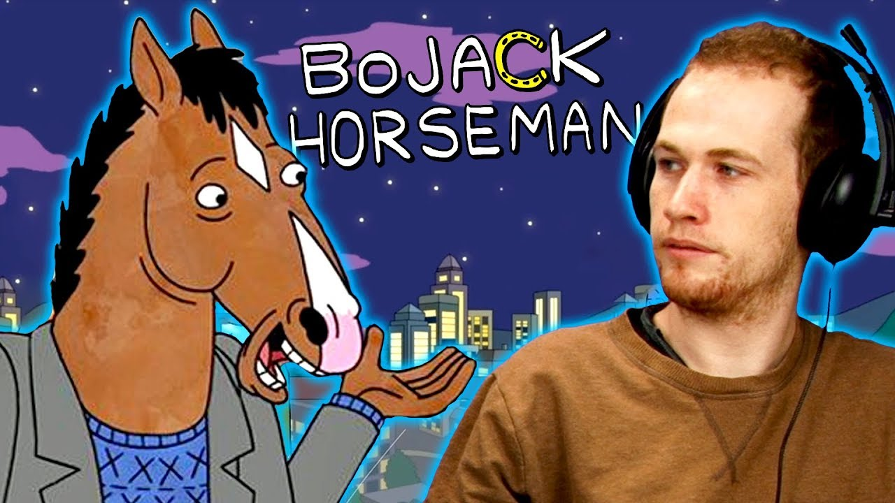 irish-people-watch-bojack-horseman