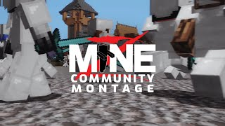 MineZ The Final Community Montage