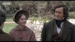 Jane Eyre: Return to Thornfield Hall