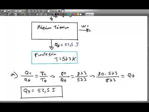 04. Reacciones químicas espontáneas | Criterios de espontaneidad from YouTube · Duration:  14 minutes 33 seconds