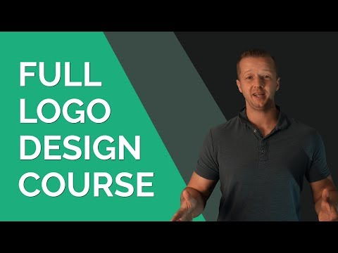 Today, we will be looking at how to make a logo animation in just a few steps using Placeit.com's an.